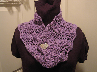 Cashmere_lace_cowl_small2