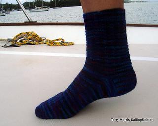 Hug_me_socks_2_small2