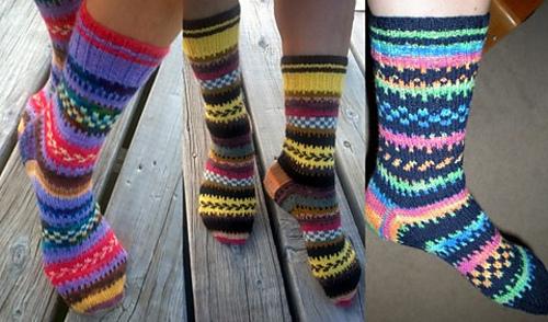 2012-03-12_knit_medium