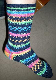 Potluck_socks_small2