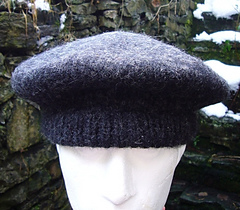 Hebridean_bonnet_small
