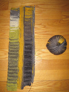 Liberty_worsted_2_small2