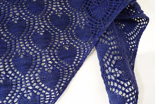 Inkspillshawl_009_small2