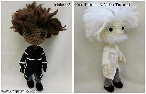 Crochet-wybie-einstein_medium