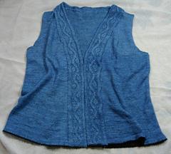 Wisesweater_5_small