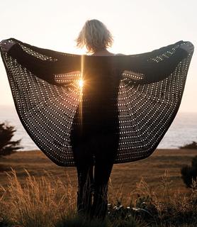 Silhouette-in-the-sun-lead_small2