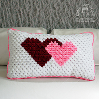 Pt-rectdblhrtpillow_03_small2
