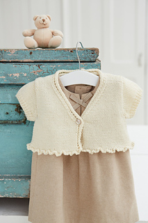 Sarah_hatton_knits_0831__683x1024__small2