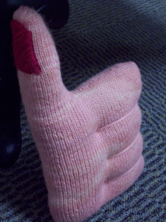 Thumbs_up_small2