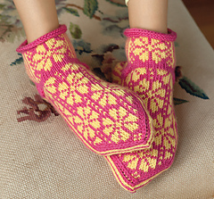 Yellowpansyslippers_small