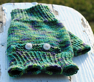Bicycle_mitts__img_4528_small2