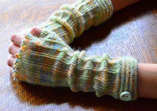 Fingerless_gloves_lena_dsc_0513_small2