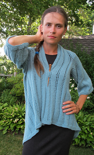 Shawl_cardigan_8_medium