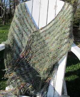 Mohair___ribbon_shawl_009a_small2