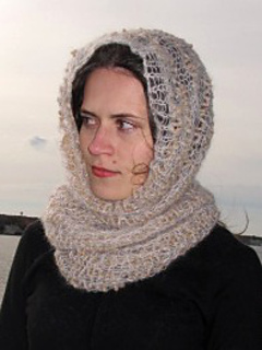 Itaian_scarf_img_2889_small2