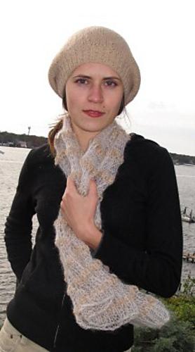 Italian_scarf_img_2872_medium