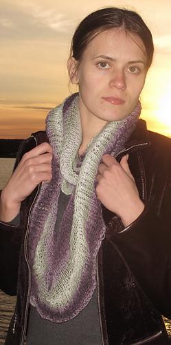 Eileen_s_scarf_img_3387_medium