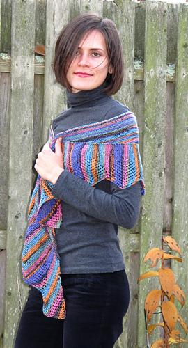 Lace_shawl_large_img_6478_medium