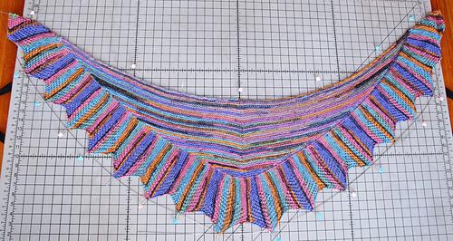 Lace_shawl_large_img_6467_medium
