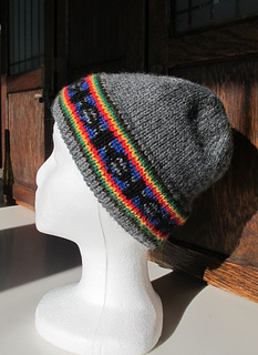 Joey_s_hat_img_6915_small2