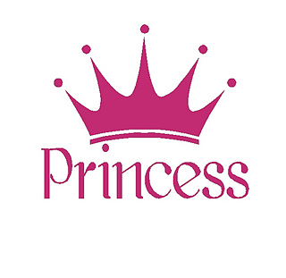 Princess_princess_decal_small2