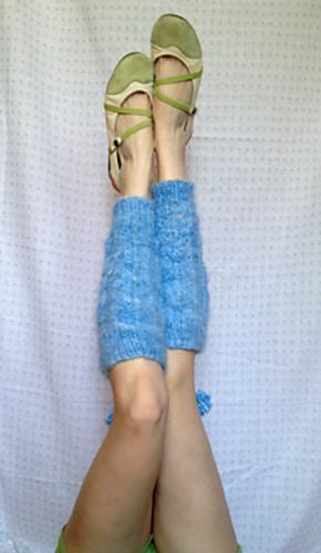 Cottontailwarmers1_medium