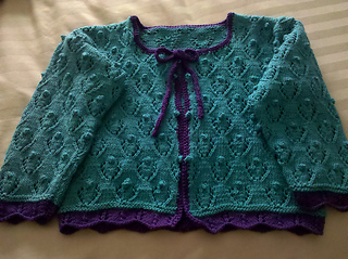 Berry_bobble_cardigan_small2