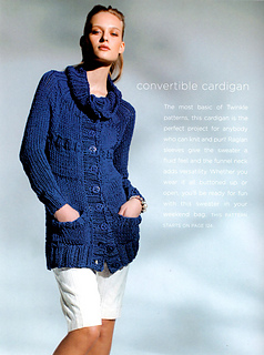 Twinkle_convertible_cardigan_scan_1_small2