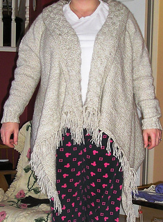 Fringed_wrap_ragg_small2