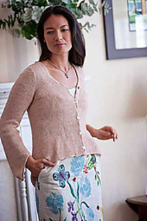 Christoffers_cardigan3_small2