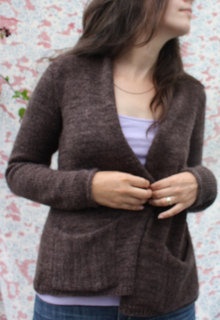 Baily_alt_front_small2