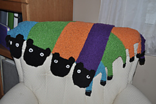 2010-02-21_sheep_shawl_small2