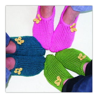Slippers1_copy_small2