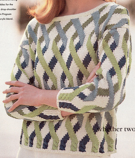 _vogue_91spring_page_10_small2