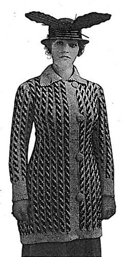 Piedmontsweater_medium