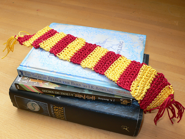 Free Knitting Pattern For Magic Scarf : MAGIC SCARF CROCHET PATTERN   Easy Crochet Patterns