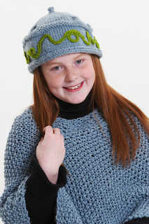 Knitorious-003760-2_small2