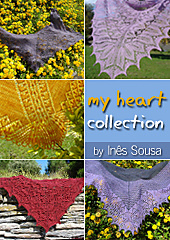 My Heart Collection - Book 1