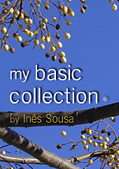 My Basic Collection - Book 1