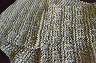 Basketweave_neckerchief_4_small2