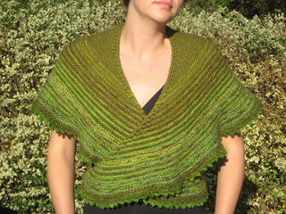 Camoshawl5_small2
