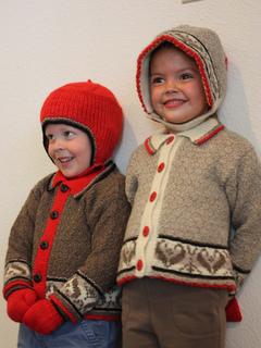 Sweater_set_5_small2