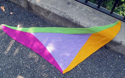 Kite1_medium