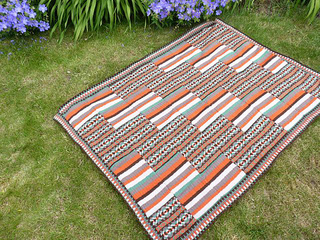 Jim_s_blanket1_small2