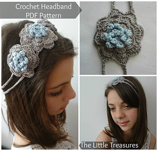Flower_headband_5_small2