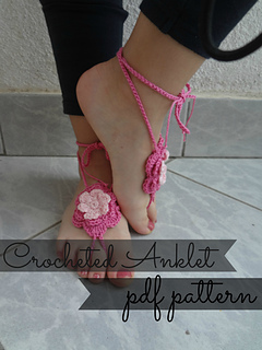 Pdf_pattern_for_an_anklet_small2