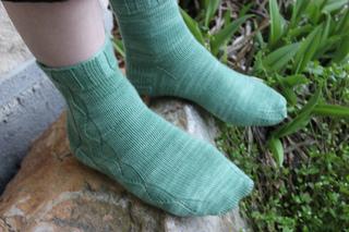 Finsihed_socks0003_small2