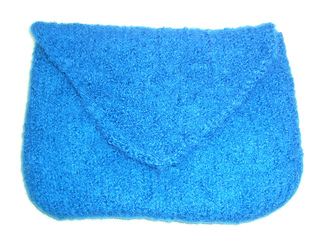 Bag_after_felting_small2