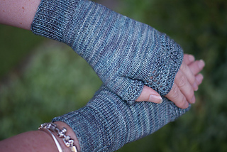 Rachael_s_mitts_small2