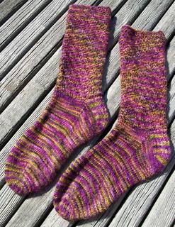 Socks_013_small2